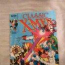 Cómics: CLASSIC X MEN Nº 8. Lote 108850163
