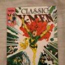 Cómics: CLASSIC X MEN Nº 9. Lote 108850211