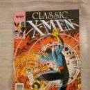 Cómics: CLASSIC X MEN Nº 5. Lote 108850235