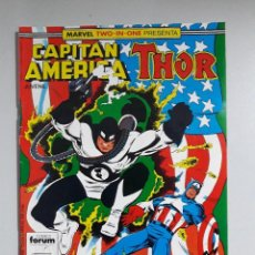 Cómics: COMICS SUPER HEROES. Lote 108924663