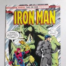 Cómics: COMICS SUPER HEROES. Lote 108926167