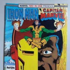 Cómics: COMICS SUPER HEROES. Lote 108926243