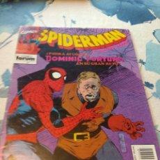 Fumetti: SPIDERMAN VOL.1 265 FORUM. Lote 109004843