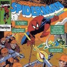 Cómics: SPIDERMAN VOL.1 275 FORUM. Lote 109005543