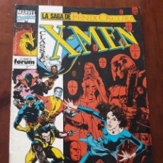 Cómics: CLASSIC X-MEN N° 35 ( FORUM). Lote 109006187