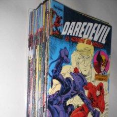Cómics: DAREDEVIL VOLUMEN 2 (FORUM) COMPLETA. FALTA 29.. Lote 109018627