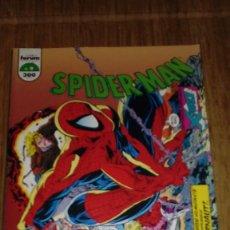 Cómics: SPIDERMAN DE TODD MCFARLANE Nº 9. Lote 109030607