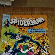 Cómics: SPIDERMAN FORUM VOL.1 Nº 175. Lote 109102931