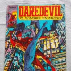 Cómics: DAREDEVIL VOL-1 Nº 39. FORUM. Lote 109181279