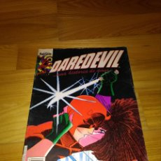 Cómics: COMIC FORUM DAREDEVIL Nº 6. Lote 109966259