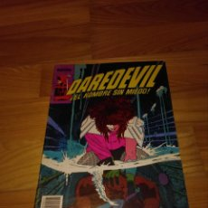 Cómics: COMIC FORUM DAREDEVIL Nº 7. Lote 109966979