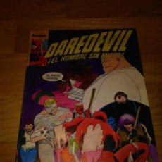 Cómics: COMIC FORUM DAREDEVIL Nº 9. Lote 109967959