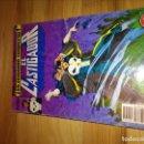 Cómics: COMIC MARVEL FORUM EL CASTIGADOR PUNISHER VOLUMEN 1 Nº 8. Lote 110041071
