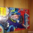 Cómics: COMIC MARVEL FORUM EL CASTIGADOR PUNISHER VOLUMEN 1 Nº 15. Lote 110041123