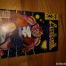 Cómics: COMIC MARVEL FORUM EL CASTIGADOR PUNISHER VOLUMEN 1 Nº 24. Lote 110041195