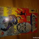 Cómics: COMIC MARVEL FORUM EL CASTIGADOR PUNISHER VOLUMEN 1 Nº 25. Lote 110041223