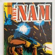 Cómics: COMICS FORUM VIET'NAM N°28. Lote 110539230