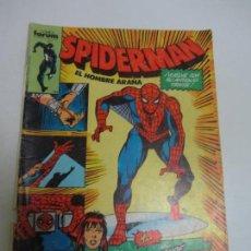 Cómics: SPIDERMAN VOL I Nº 73 FORUM MARVEL COMICS C89SADUR. Lote 110770971