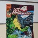 Cómics: LOS 4 FANTASTICOS Nº 57 - FORUM -. Lote 110920307
