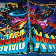 Comics: X-MEN ONSLAUGHT. Lote 111669335