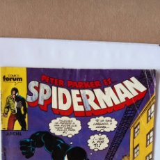 Cómics: SPIDERMAN N°134. Lote 111861314
