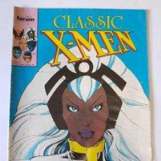 Cómics: CLASSIC X-MEN NUMERO 3. Lote 112066243