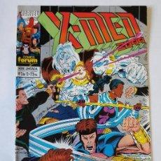 Cómics: X-MEN 2099 NUMERO 2. Lote 112066947
