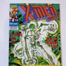 Cómics: X-MEN 2099 NUMERO 6. Lote 112069435