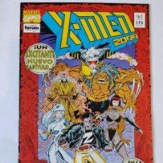 Cómics: X-MEN 2099 NUMERO 7. Lote 112069515