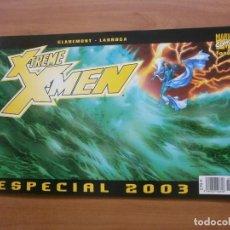 Cómics: XTREME X MEN ESPECIAL 2003. Lote 194601851