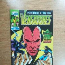 Cómics: VENGADORES VOL 3 #31. Lote 112386018