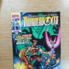 Cómics: THUNDERBOLTS VOL 1 #33. Lote 112493636