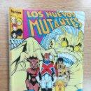 Cómics: NUEVOS MUTANTES VOL 1 #31. Lote 112493652