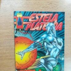 Cómics: ESTELA PLATEADA VOL 3 #3. Lote 112493668