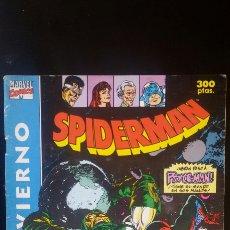 Cómics: CÓMIC SPIDERMAN. Lote 112622494