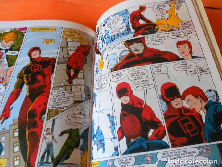Cómics: Barry Windsor-Smith: Un artista inglés en Marvel Forum Planeta deAgostini 2000. Buen estado. - Foto 6 - 114349903