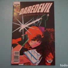 Cómics: CÓMIC DE DAREDEVIL AÑO 1989 Nº 6 CÓMICS FORUM LOTE 7 E. Lote 114818687