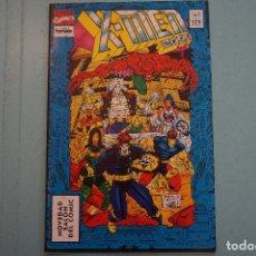 Cómics: CÓMIC DE X-MEN 2099 AÑO 1993 Nº 1 CÓMICS FORUM LOTE 7 E. Lote 114823183