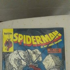 Cómics: SPIDERMAN FORUM 192. Lote 115012124