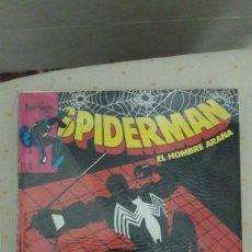 Cómics: SPIDERMAN FORUM 187. Lote 115013470