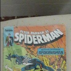 Cómics: SPIDERMAN FORUM 175. Lote 115030254