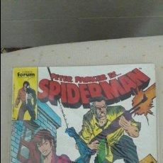 Cómics: SPIDERMAN FORUM 170. Lote 115030548