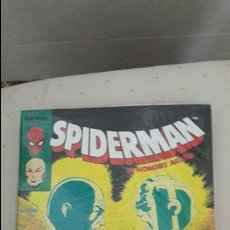Cómics: SPIDERMAN FORUM 78. Lote 115253058