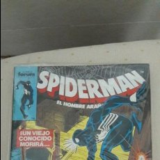 Cómics: SPIDERMAN FORUM 77. Lote 115253082