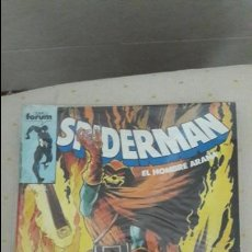 Cómics: SPIDERMAN FORUM 75. Lote 115253187