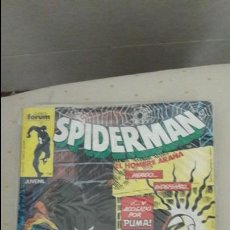 Cómics: SPIDERMAN FORUM 71. Lote 115253444
