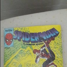 Cómics: SPIDERMAN FORUM 70. Lote 115253520