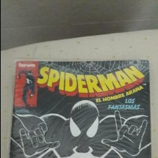 Cómics: SPIDERMAN FORUM 69. Lote 115253567