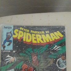 Cómics: SPIDERMAN FORUM 49. Lote 115499274
