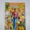Cómics: SPIDERGIRL. ¡LA PREGUNTA! FÓRUM, Nº 10 - TOM DEFALCO. PAT OLLIFFE. TDKC17. Lote 115506495